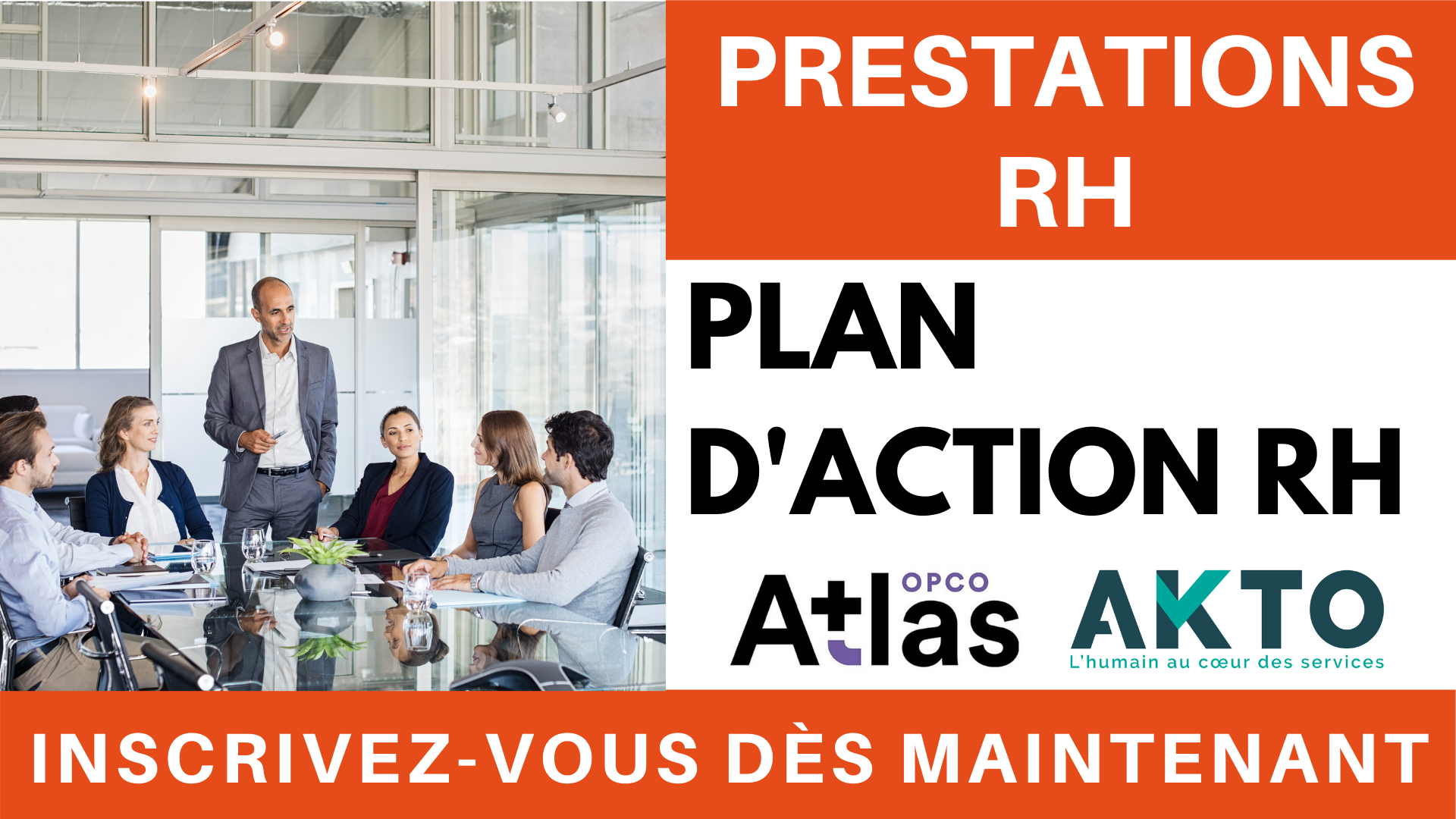 Prestations RH - Plan d'action RH AKTO _ ATLAS (1)