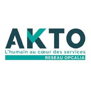 akto-reseau-opcalia-logo