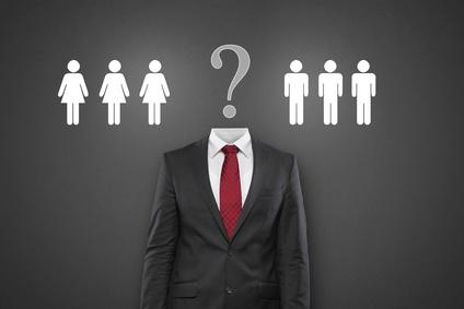 Formation non discrimination à l'embauche