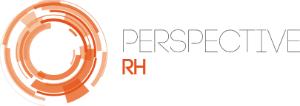 Perspective RH