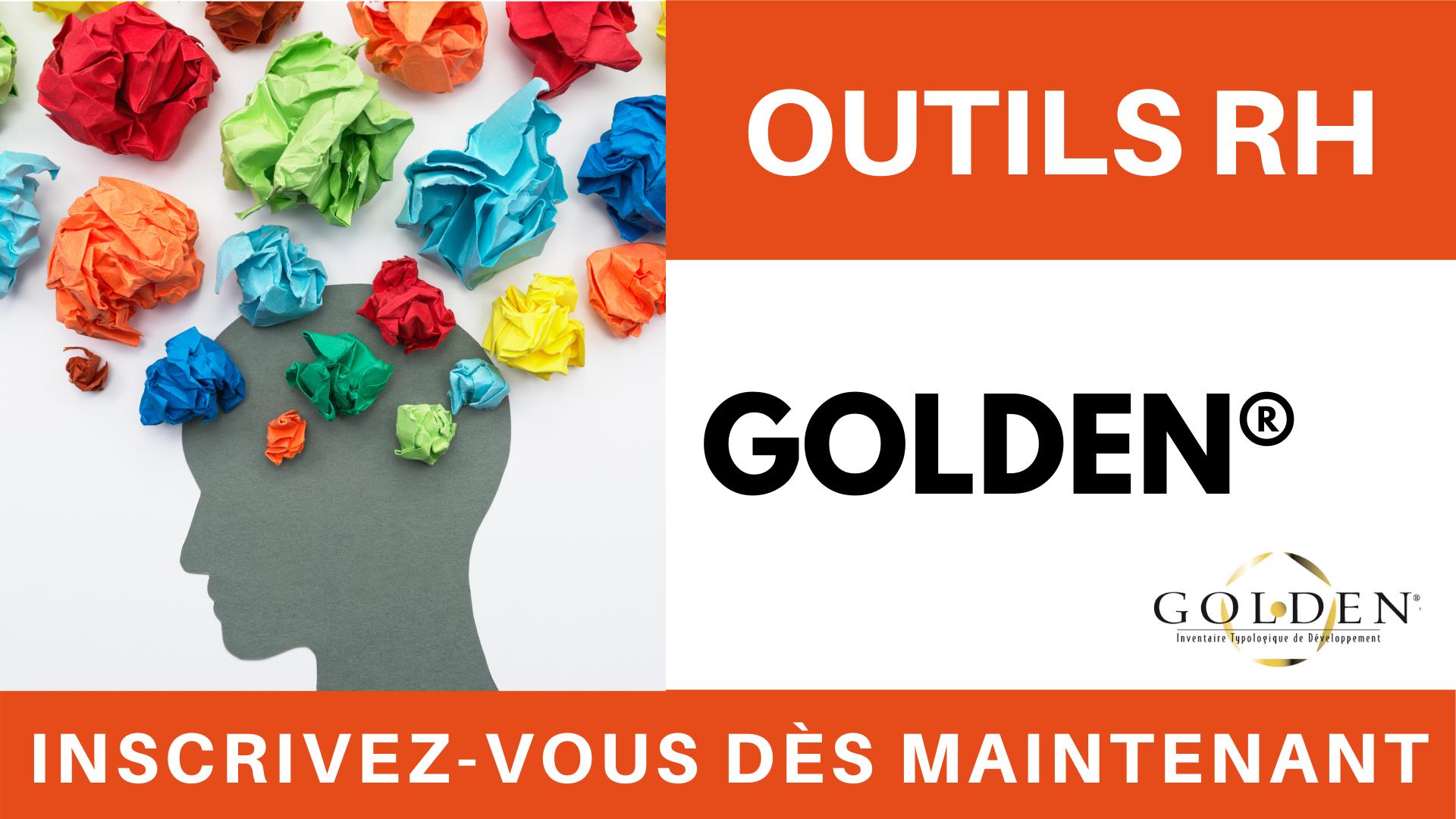 OUTILS RH - GOLDEN (1)