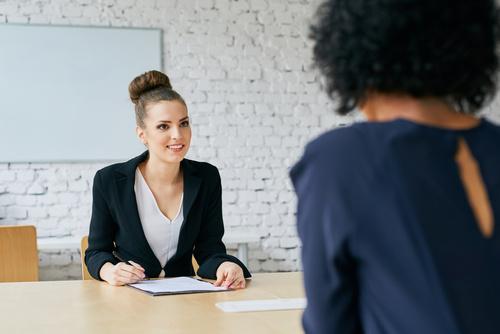 Questionnaire d'intérêts professionnels