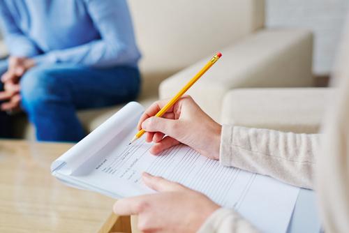 Recrutement Consultant Bilan de compétences