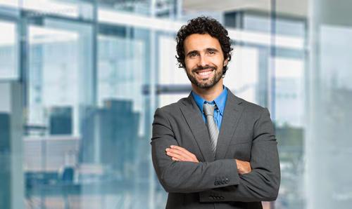 Recrutement Fonction Managériale Développement Management