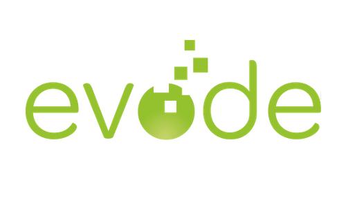 EVODE Client Logo