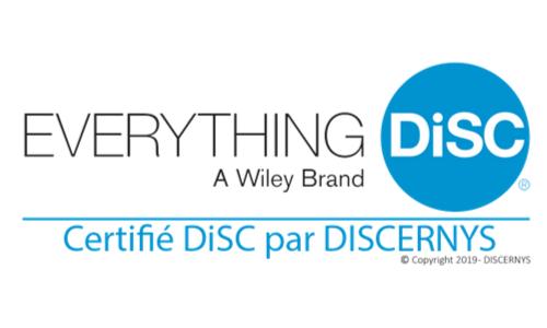 test-disc