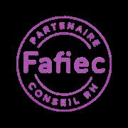 Partenaire Conseil RH FAFIEC - PERSPECTIVE