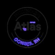 Partenaire Conseil RH OPCO ATLAS - PERSPECTIVE