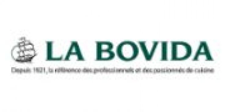 la-bovida